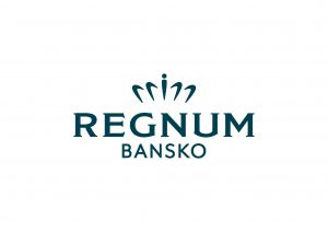 Regnum_Bansko-page-001