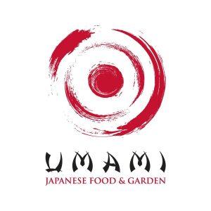 Umami_Logo_2017_900x900_RGB (1)